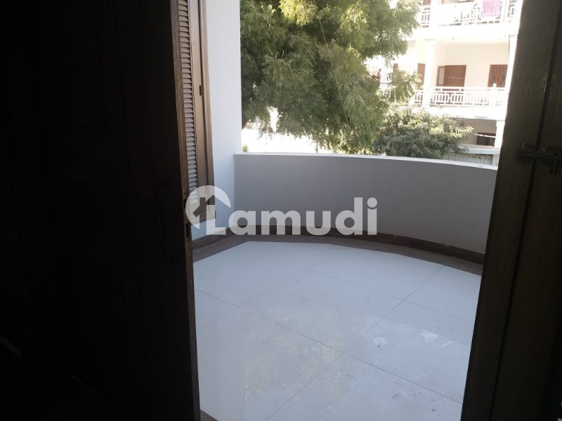 60 square yards house for sale in gulistan-e-jauhar - block
