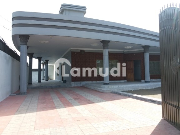 2 kanal house for sale in karimi town