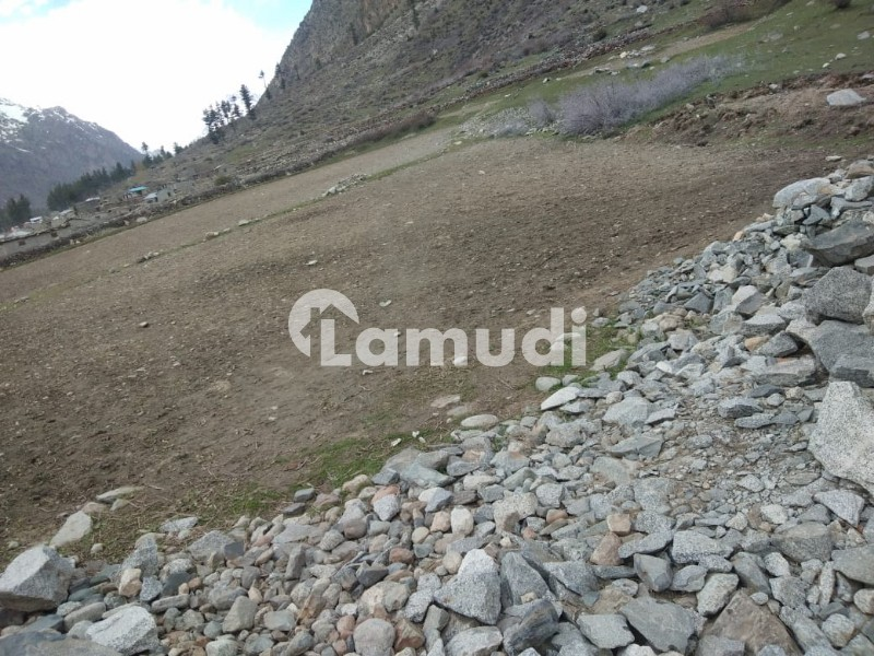 2 kanal residential plot for sale in others