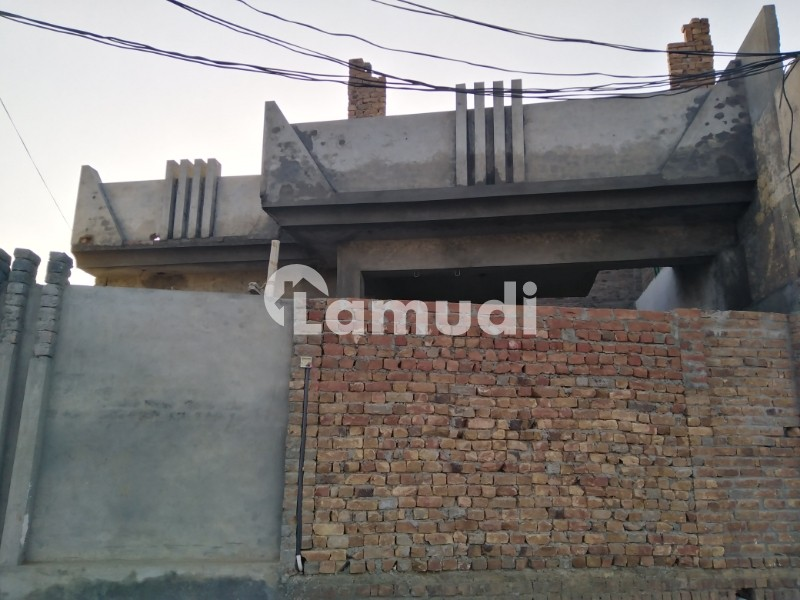 10 marla house for sale in attock road