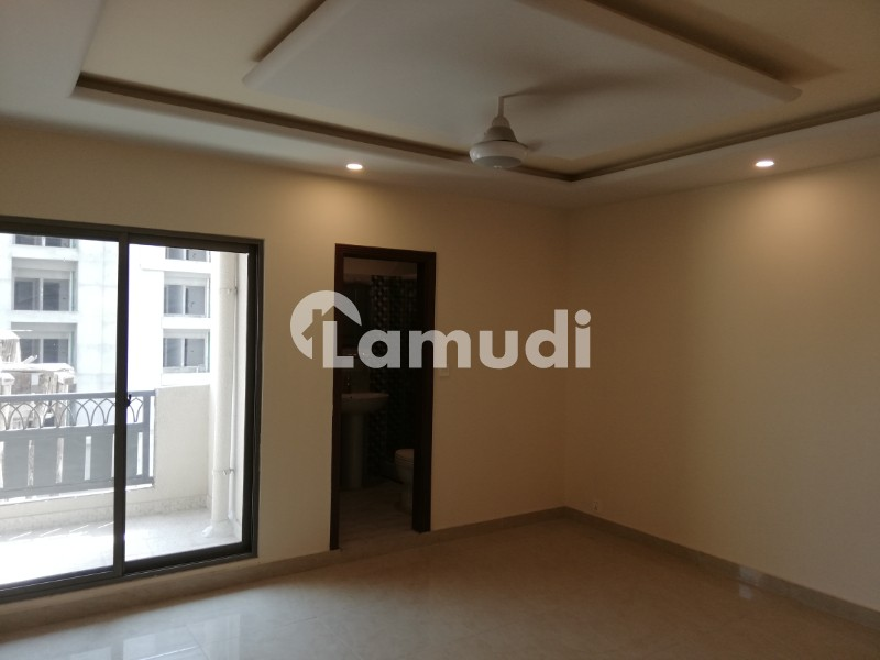 2 Bed Room Flat For Rent In G-11 Islamabad - G-11