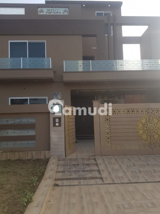 10 marla house for sale in citi housing society, gujranwala - 20943306 - prop.pk