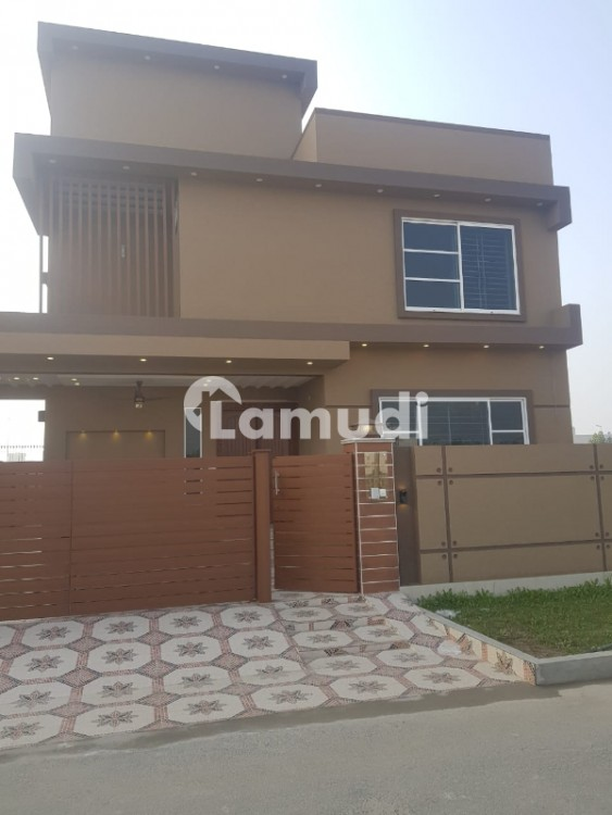 10 marla house for sale in citi housing society, gujranwala - 20943790 - prop.pk