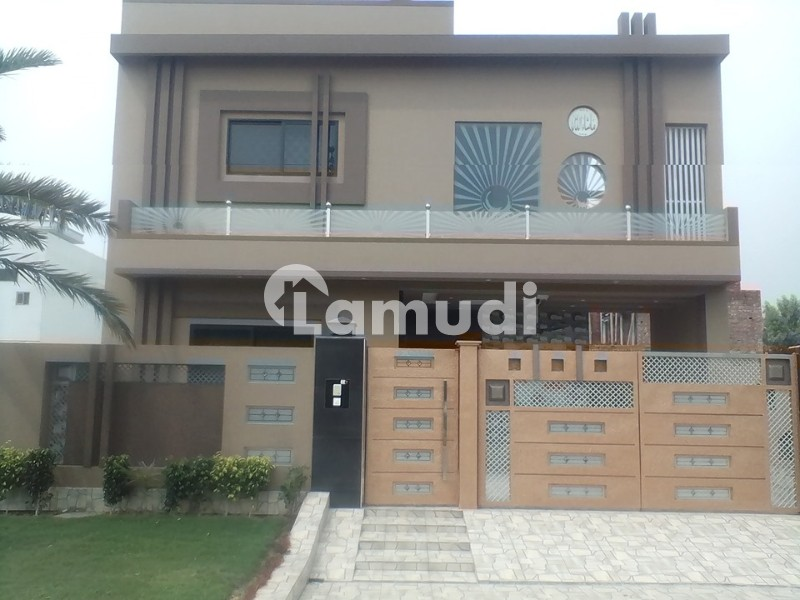 10 marla house for sale in citi housing society, gujranwala - 20943878 - prop.pk