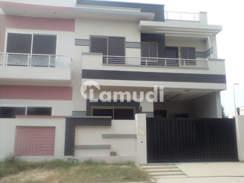 5 marla house for sale in citi housing society, gujranwala - 20944583 - prop.pk