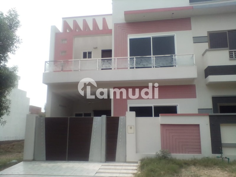 5 marla house for sale in citi housing society, gujranwala - 20944628 - prop.pk
