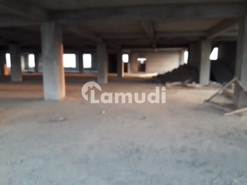 22000 Sqft Hall For Rent G-rod In Haripur - Others