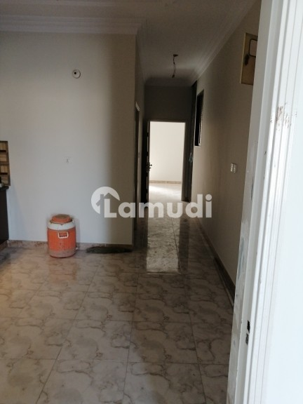 Warehouse Is Available For Sale - Nazimabad - Block 2
