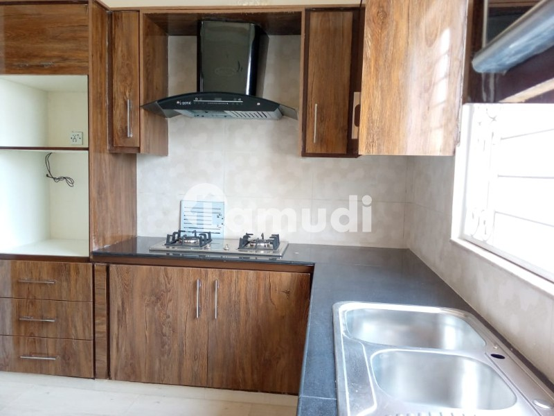 One Kanal Spanish Upper Portion For Rent In Dha Phase 6 - DHA Phase 6