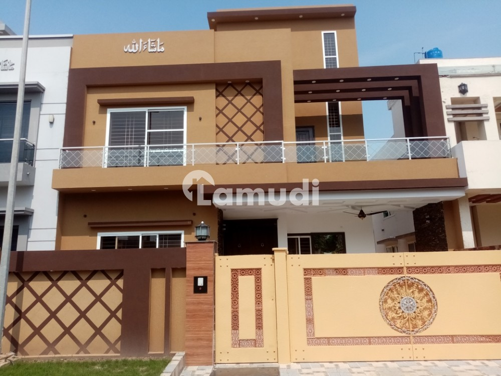10 marla house for sale in citi housing society