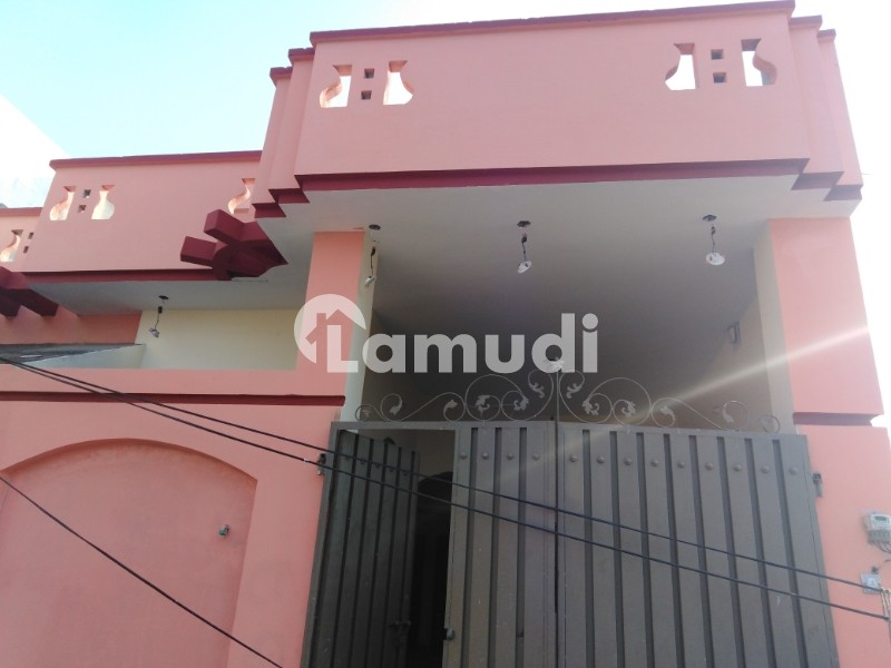 5 marla house for sale in sambrial