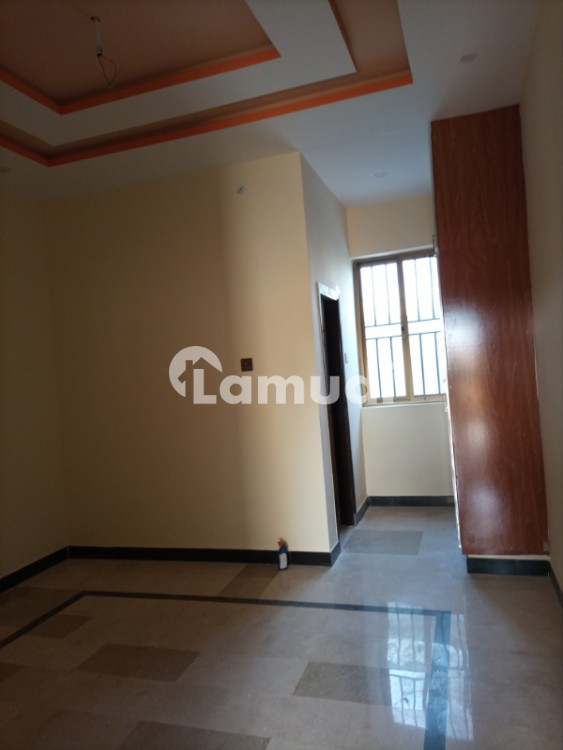 Double Storey House Available For Rent - New City Phase 2