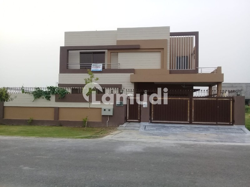 3 Bed Upper Portion Available For Rent In Dha Phase 7  Block S - DHA Phase 7 - Block S