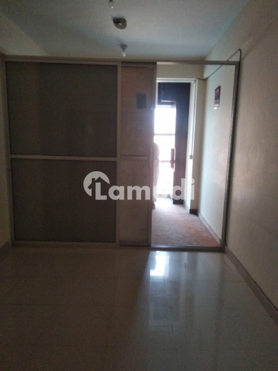 Office For Sale In F10 Markaz - F-10 Markaz