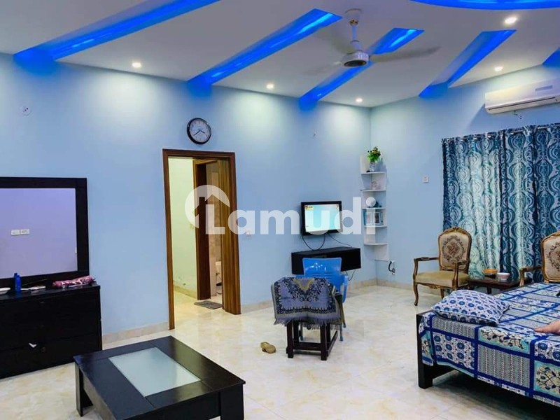 22 Marla Commercial House For Rent Like A New Near To Canal Outclass - Johar Town Phase 2