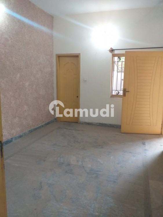 5 Marla 3 Bedroom House For Sale - Adiala Road