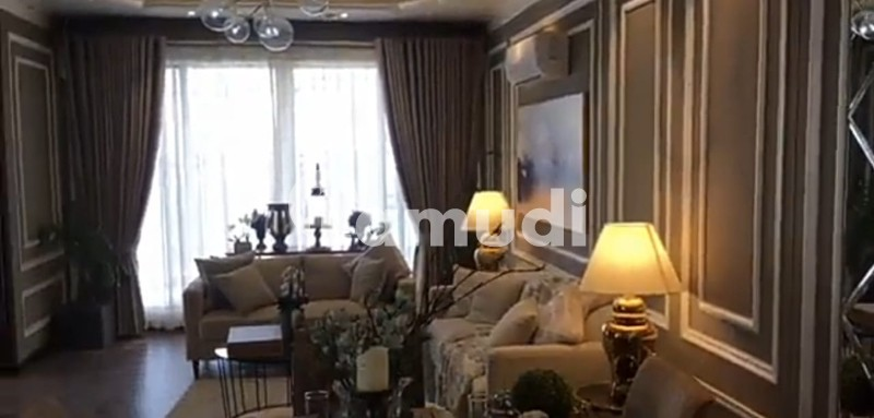 3 bedroom flat for sale in blue area