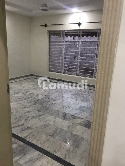 2 bedroom flat for sale in e-11