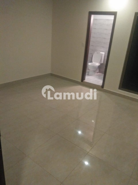 2 Bed Room Apartment Available For Rent - E-11