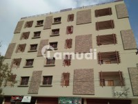Latifabad Flats and Apartments for Sale - Hyderabad | Prop pk