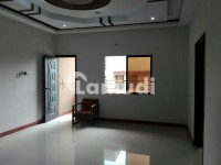 North Karachi Upper Portions for Sale - Karachi | Prop pk