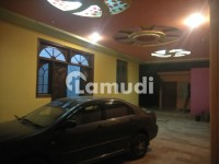 Wadhu Wah Road Houses for Sale - Hyderabad   Prop pk