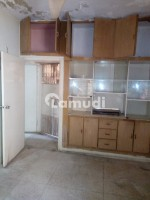 Gulistan-e-Jauhar - Block 14 Flats and Apartments for Rent