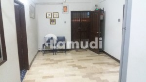 150 Sq Yd Apartment 4 Bedrooms With Attached Bath Lift Also Available For Sale