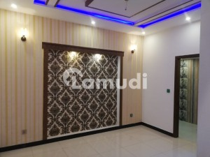 5 Marla Brand New First Entry House For Rent Bahria Town Lahore