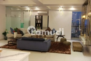 Brand New Luxury Apartment For Sale At Clifton