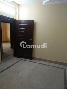 2250 Square Feet Flat For Rent In Bhara Kahu