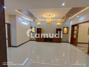 House Available For Rent In Media Town