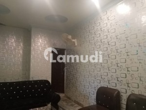 Office For Rent In Adiala Road Sammarzar Chowk