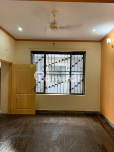 5 Marla Double Storey Township House For Sale