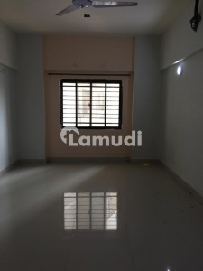 Flat For Rent - Paradise Residency