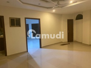 Flat Of 930  Square Feet For Rent In Bahria Town Rawalpindi