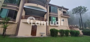 300 Sq Feet Flat Luxury Is Available For Rent