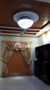5 Marla Lower Portion Is For Rent In Pia Housing Scheme Near Wapda Town Housing Society Lahore A1 Block