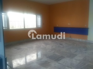 Brand New Two Unit Bungalow Available For Rent In Phase Viii