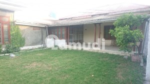 House With 4 Commercial Shops For Sale