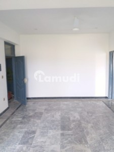 Brand New 3rd Floor Flat For Rent
