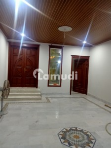 1.5 Kanal Semi Commercial House For Rent Link Susan Road