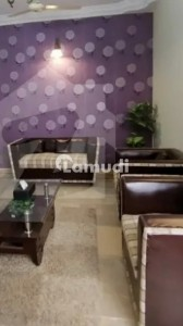 1080 Square Feet House For Sale In North Nazimabad
