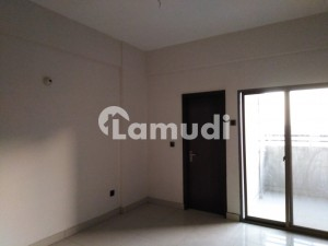 1300  Square Feet Flat In North Nazimabad Is Best Option
