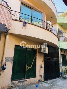 Good Condition House For Sale