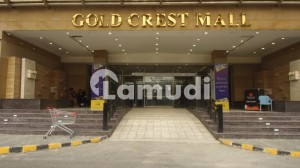 171 Sq Feet Shop For Sale In Dha Phase 4 Lahore