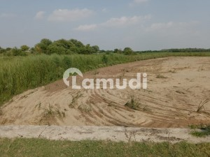 1200 Kanal Land Is Available For Sale