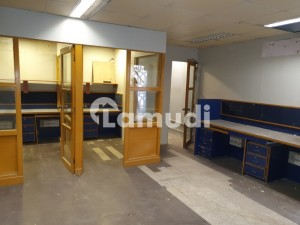 Commercial Office Space For Rent 11300 Sq Ft Available At Rs 60 Per Sq Feet