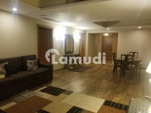 Prime Location Fully Furnished Ideal For Foreigners Margala Facing