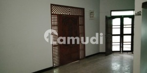 Ground Portion For Rent Clifton Block 2